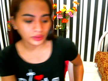 [23-08-20] angelofcumx private show from Chaturbate