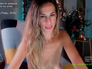 sharanta chaturbate