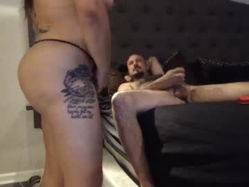 [14-05-20] homakani78 record private show from Chaturbate.com