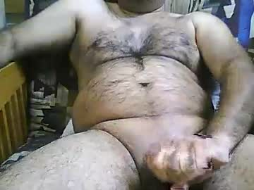 [31-12-20] metter26 record private show from Chaturbate