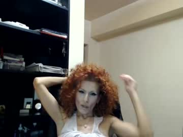 [10-01-21] devilsquirt webcam video from Chaturbate.com