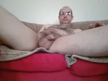 [19-03-20] galacx private sex video from Chaturbate.com