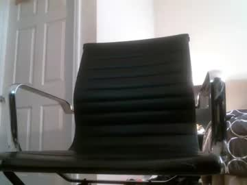 [13-03-20] trainingday87 blowjob video from Chaturbate