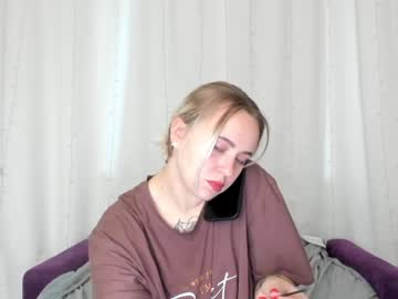 [24-10-21] alaskabeauty record show with cum from Chaturbate.com