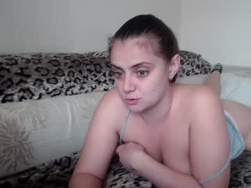 [11-03-21] cute_angela01 chaturbate private show video