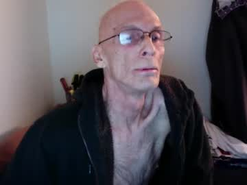 [21-04-21] spillingseed record public show video from Chaturbate.com