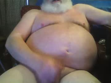[04-03-21] emac66 public webcam from Chaturbate