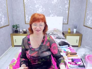 [14-11-20] harper_sweet video from Chaturbate.com