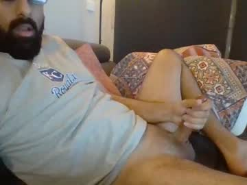 [09-06-20] moseph_melb88 chaturbate show with toys