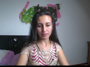 [26-04-21] soffi_rousel_ record show with cum from Chaturbate