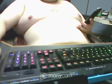 [10-01-20] cooldude1974 public webcam video from Chaturbate