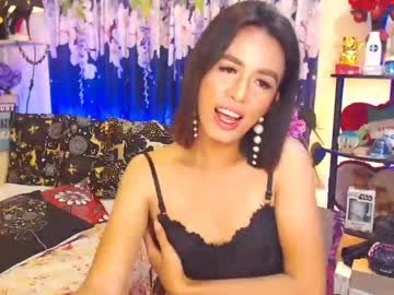 [22-02-20] ladyashxxx record cam video