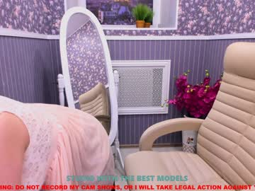 [02-05-20] annabel_shy private show from Chaturbate