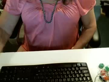 [16-03-20] cindymichaels private show from Chaturbate
