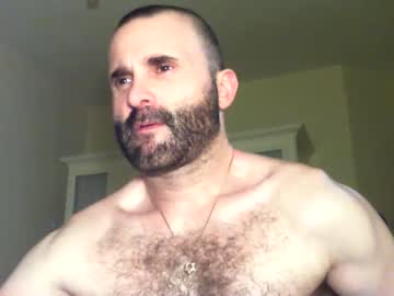 [11-03-21] man1man0 private show from Chaturbate