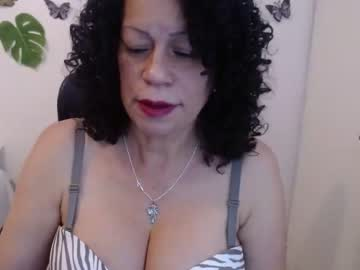 [03-08-21] ster_hottie record show with cum from Chaturbate.com