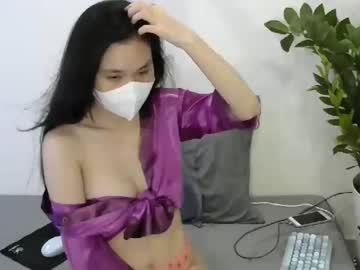 [22-09-21] little_sheep07 public show from Chaturbate