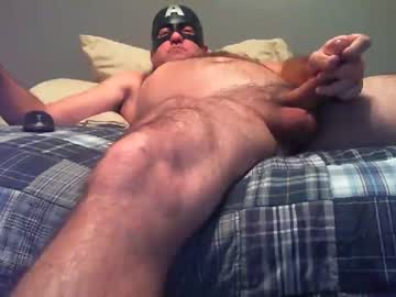 [04-12-20] texman1 record cam video from Chaturbate.com