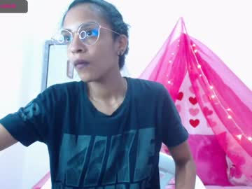 [29-06-21] alice_kriss chaturbate video with toys