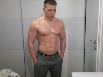 [25-02-20] alpha_male_95 chaturbate toying record