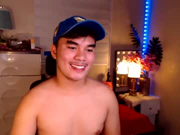 [23-08-21] mateotopking blowjob show from Chaturbate.com
