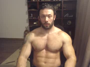 [16-01-20] stevebulkzor public webcam video