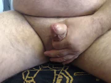 [25-05-20] strokerace269 chaturbate cam video