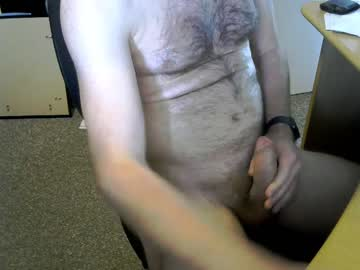[05-06-20] wantsitallthetime premium show video from Chaturbate.com
