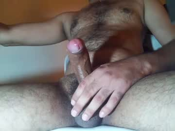 [18-07-20] indo_cana cam video from Chaturbate.com