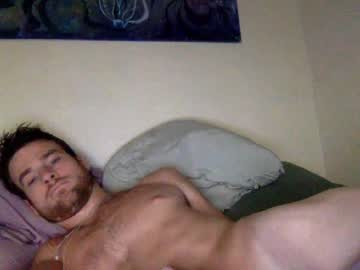 [07-11-20] tantrichealing record webcam video from Chaturbate