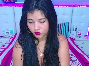 [21-10-21] hot_latina19 record cam video from Chaturbate