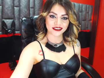 [09-04-20] nicollette_miller show with toys from Chaturbate