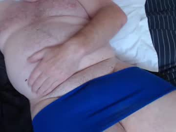 [27-08-21] yifella record webcam video from Chaturbate