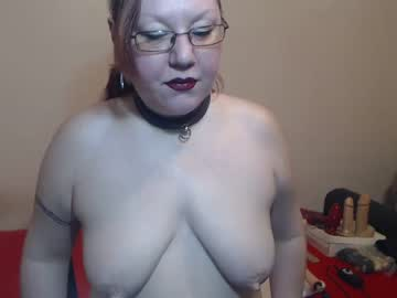 [24-07-20] 0000kinky_slave record webcam video
