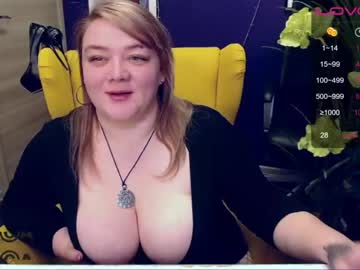 [24-02-21] adelle_frost chaturbate