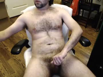[29-01-20] rockinchitown webcam video from Chaturbate