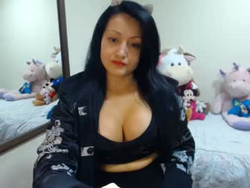 [26-10-20] tila_tequila28 record blowjob show from Chaturbate.com