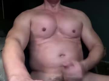 [09-02-20] bgdkmuscleguy public show video from Chaturbate.com
