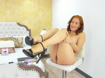 [21-04-21] diamond_girl12 show with toys from Chaturbate