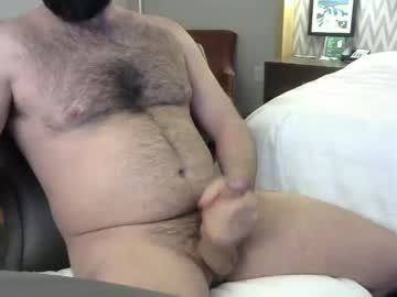 [05-02-20] dirtyhubby4u public webcam from Chaturbate