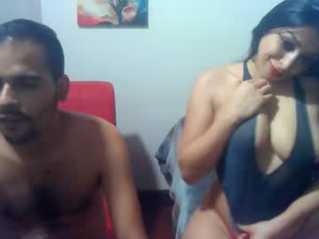 [09-12-20] sam_and_louis record private show from Chaturbate.com