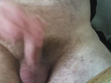[14-09-20] uk_guy_wanking record video from Chaturbate