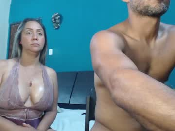 [14-03-21] couple_hot_01 record private show from Chaturbate