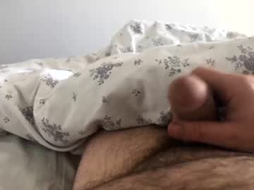 [17-09-20] claret1979 chaturbate video with toys