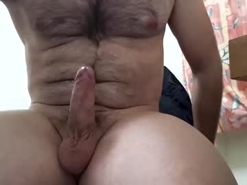 [26-11-20] t_huber_official record private show from Chaturbate.com