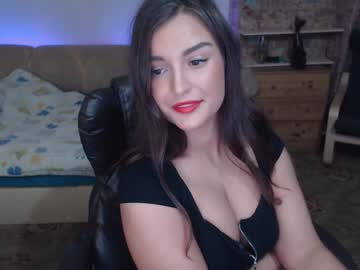 [27-09-20] sexyshowtime chaturbate private XXX show