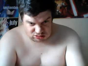 wanklover43 chaturbate