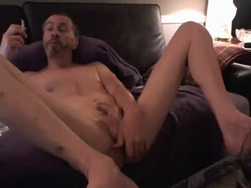 [08-09-20] adriansexaddict chaturbate private sex video
