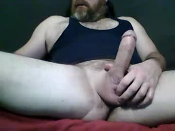 [11-02-21] bigdad9incock007 record cam video from Chaturbate