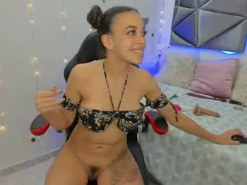 [03-12-20] mollyybloom record premium show video from Chaturbate
